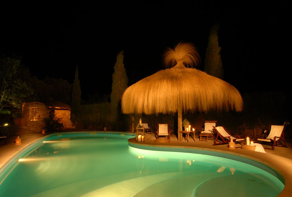 Son Mercadal Hotel Rural Mallorca (10)