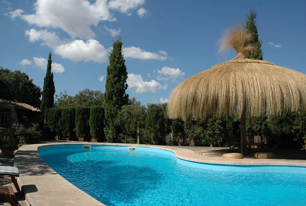 Son Mercadal Hotel Rural Mallorca (4)