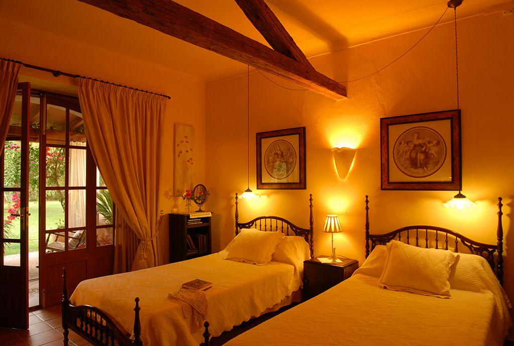 Son Mercadal Hotel Rural Mallorca (2)