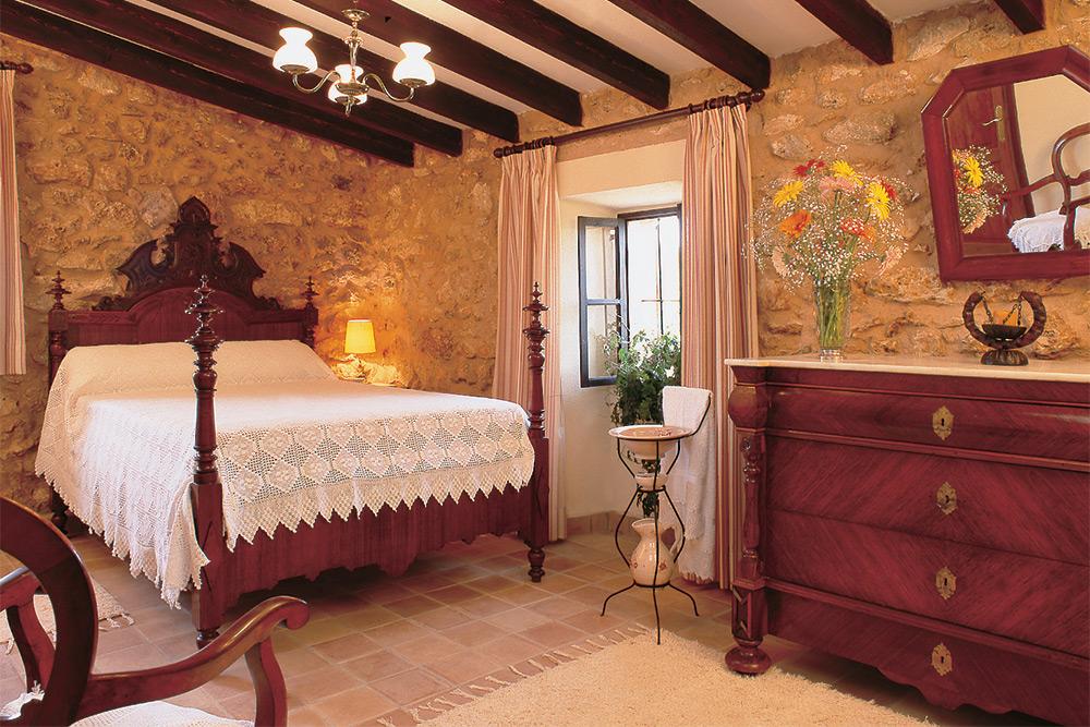 room-hotel-son-mercadal-mallorca-1
