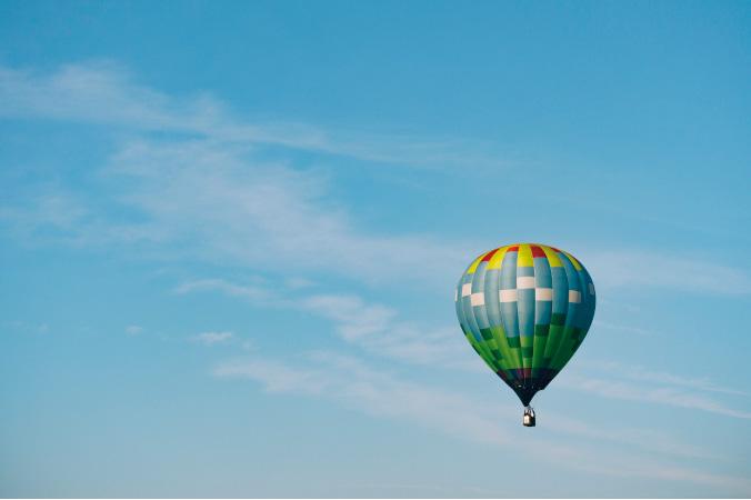 viaje-en-globo