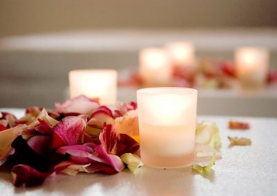 candles-and-rose-petals
